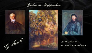 Wappenhaus-2013-Arnold-001
