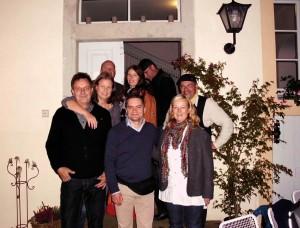 Wappenhaus-2012-Gruppe-bearbeitet
