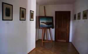 Wappenhaus-2013-Bytomski-bearbeitet-2